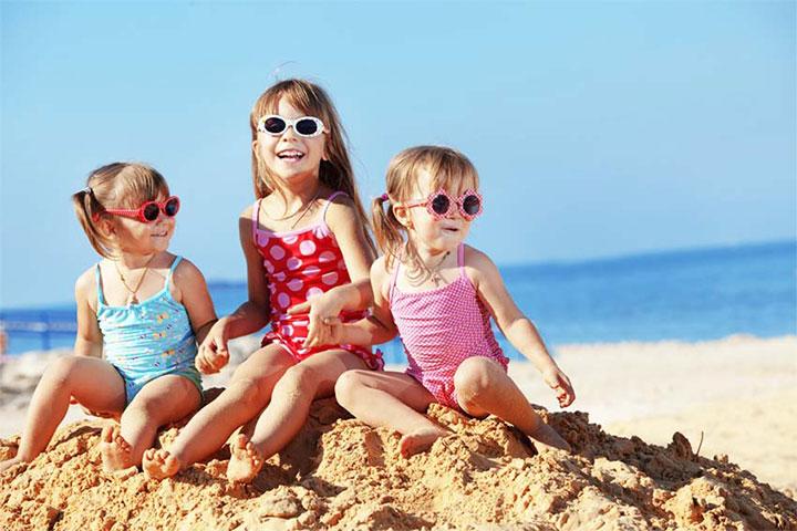 offerta-spiaggia