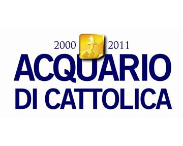 acquario-cattolica
