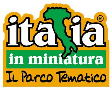 italia-in-miniatura