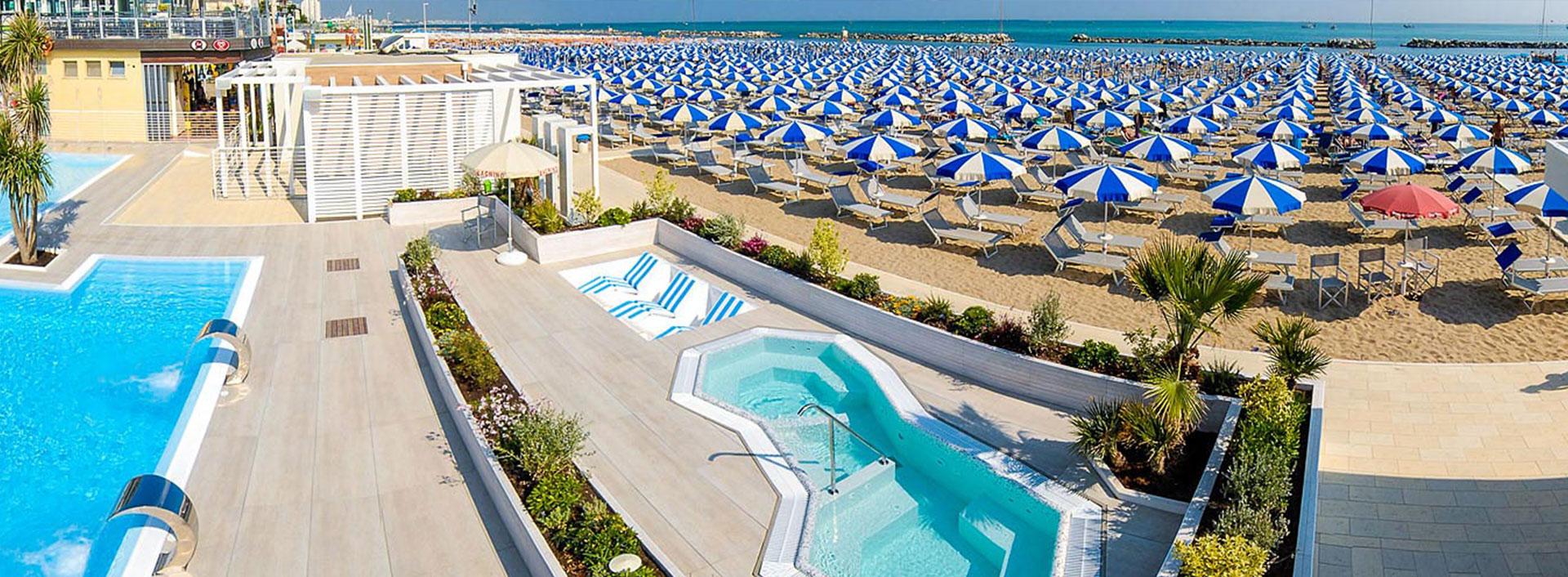 Slide Spiaggia 3
